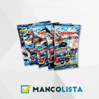 Packet  Gommaglie Calciatori Panini 2019