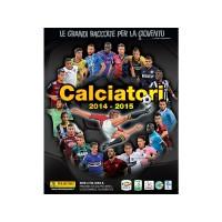 Calciatori 2014/15